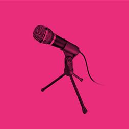 microfoon6